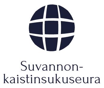 Suvannon-Kaistinsukuseura